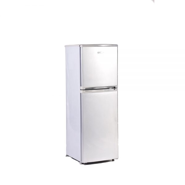 Upright-Fridge-Freezer