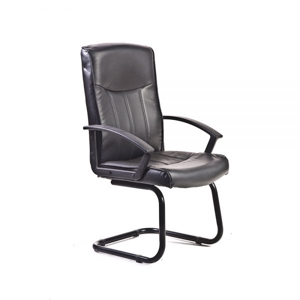 Visitors-Chair
