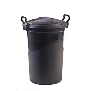 Waste-Bin---Large
