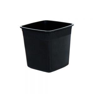 Waste-Bin---Plastic