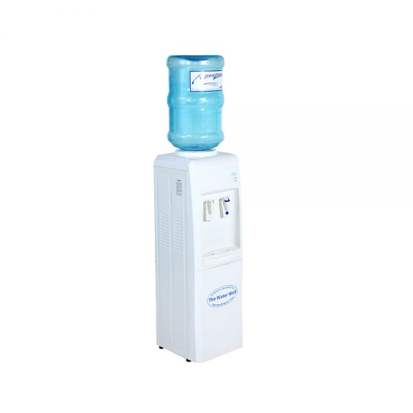 Water-Dispenser