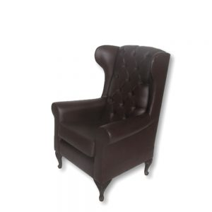 Wingback---Deep-Button