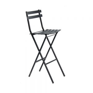 York-Slatted-Bar-Stool---Black