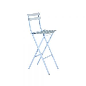 York-Slatted-Bar-Stool---White