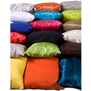 Scatter-Cushions